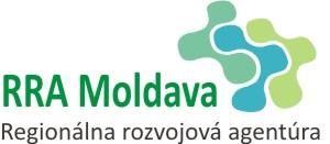 Regionálna rozvojová agentúra Moldava nad Bodvou
